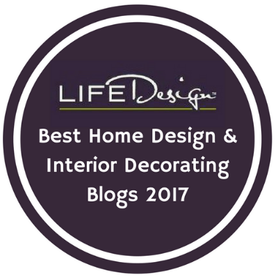 LifeDesign Home