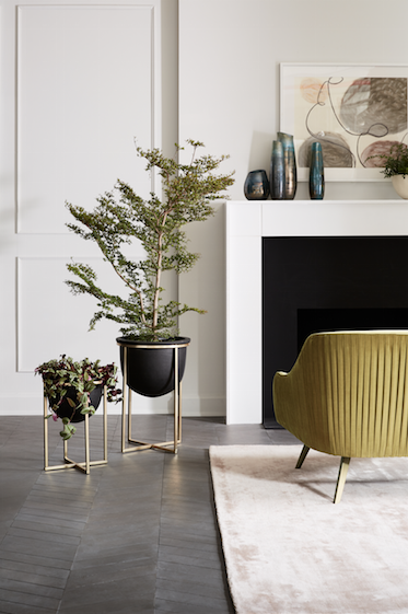 west elm arnotts homeware