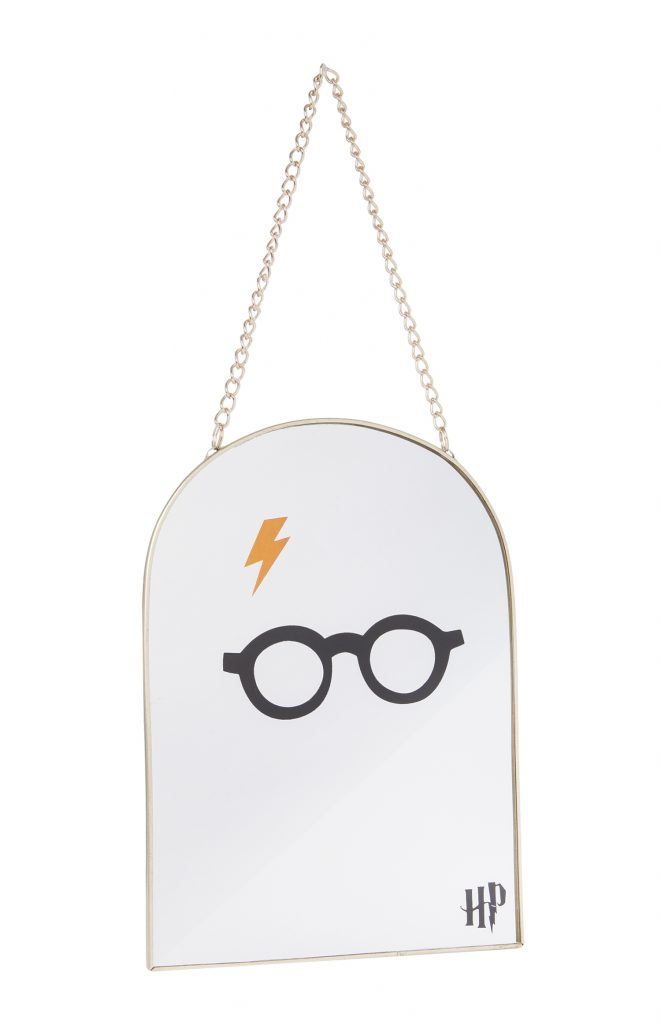 Harry Potter Mirror