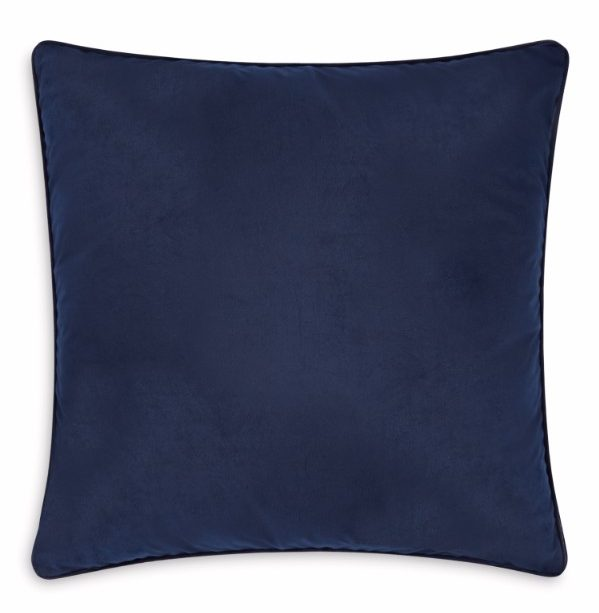dark cushion from penneys