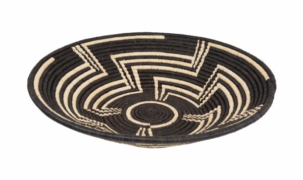 black uganda bowl from tk maxx - i have this - link €12.99