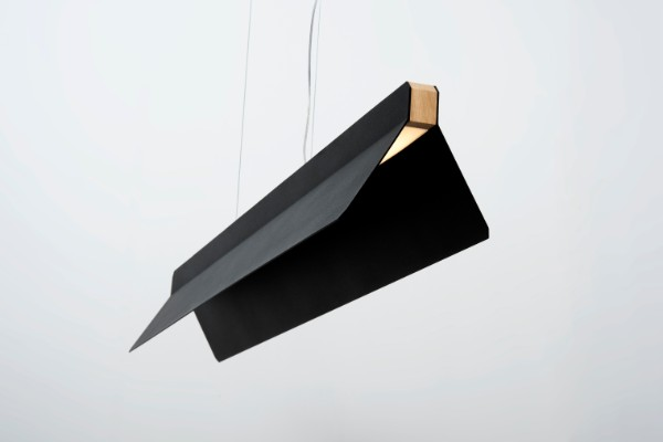 designer lighting from Israel