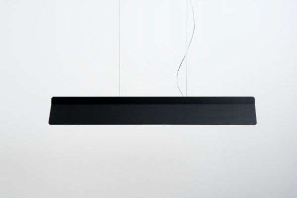 designer lighting by Itai Bar-On