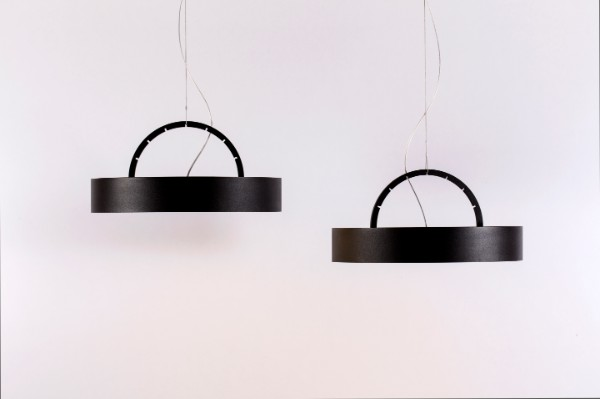 ringo collection by designer Itai Bar-On