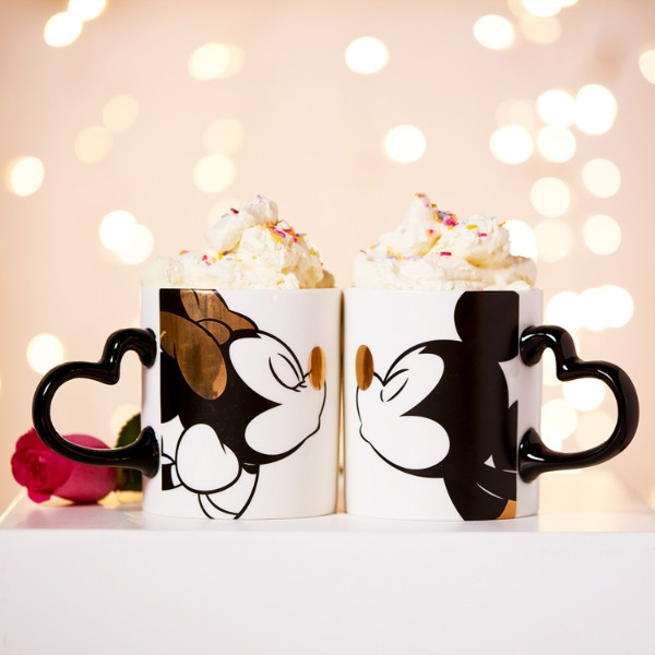 primark wedding collection disney mugs