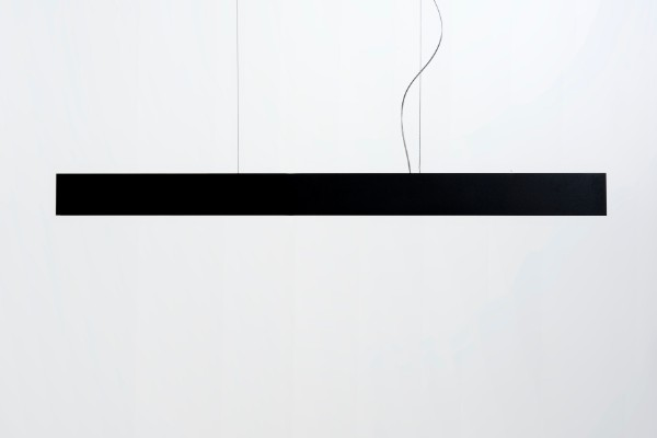 designer lighting from The Line Collection