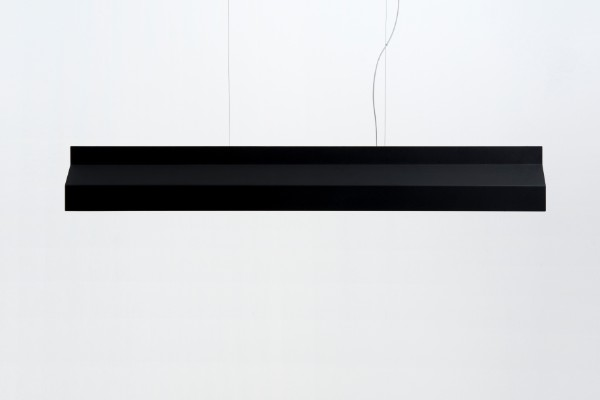 Line collection by Itai Bar-On 1