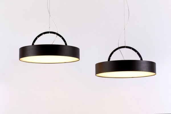 ringo collection by designer Itai Bar-On from Israel
